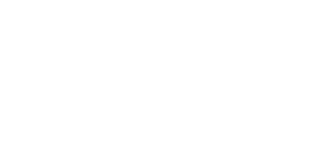 List Sotheby's International Realty, Thailand